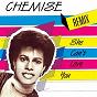 Album She can't love you de Chemise