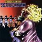Album The best of toulouse de Toulouse
