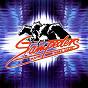 Album Rock the road again de Stampeders