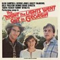 Compilation The Night the Lights Went out in Georgia (An Original Soundtrack Recording) avec David Shire / Tanya Tucker / Glen Campbell / George Jones / Tammy Wynette...