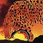 Album I wanna dance de Kat Mandu