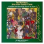 Album Jubilation V:  joy to the world de The Montreal Jubilation Gospel Choir