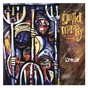 Album Creole de David Murray