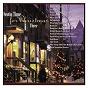 Compilation Justin time for christmas, vol. 3 avec David Murray / The Montreal Jubilation Gospel Choir / Barry Elmes / Pat Labarbera / Ranee Lee...