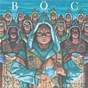 Album Fire of unknown origin de Blue Öyster Cult