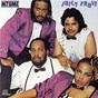 Album Juicy fruit de Mtume