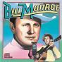Album Columbia Historic Edition de Bill Monroe