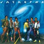 Album Victory de The Jacksons