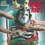 Album Condition Critical de Quiet Riot