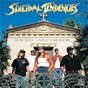 Album How will I laugh tomorrow when I can't even smile today de Suicidal Tendencies