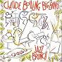Album Jazz brunch de Claude Bolling