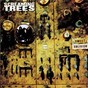 Album Sweet oblivion de Screaming Trees