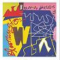 Album Bloomington de Branford Marsalis
