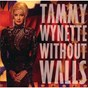 Album Without walls de Tammy Wynette