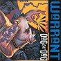 Album Dog Eat Dog de Warrant