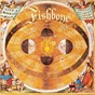 Album Give a monkey a brain and he'll swear he's the center of the universe de Fishbone