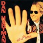 Album Keep the fire burnin' de Dan Hartman