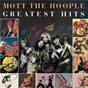 Album Greatest hits de Mott the Hoople