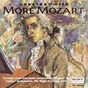 Compilation More mozart's greatest hits avec Bavarian Radio Symphony Orchestra / W.A. Mozart / Bruno Weil / Orchestre Symphonique de Vienne / Yuzuko Horigome...