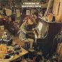 Album Underground (special edition) de Thelonious Monk