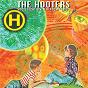 Album Hooterization: a retrospective de The Hooters