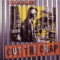 Album Cut The Crap de The Clash