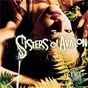 Album Sisters of avalon de Cyndi Lauper