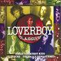 Album Classics de Loverboy