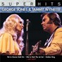 Album Super Hits de George Jones & Tammy Wynette / Tammy Wynette