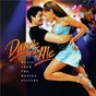 Compilation Dance with me: music from the motion picture avec Jon Secada / Sérgio Mendes / Gloria Estefan / Vanessa L Williams / Chayanne...