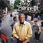 Album The playground de Tony Bennett