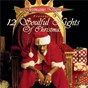 Compilation Jermaine dupri presents twelve soulful nights of christmas avec Trina Broussard / Kenny Lattimore / Xscape / K-CI & Jojo / Alicia Keys...