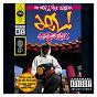 Album No Need For Alarm de Del Tha Funkeé Homosapien