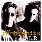 Album L.P. de The Rembrandts