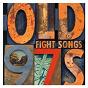Album Fight songs de Old 97 S