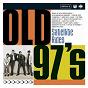 Album Satellite rides de Old 97 S