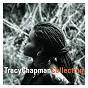 Album Collection de Tracy Chapman