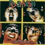 Album Cool bananas de DD Smash
