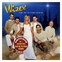 Album Take me to your heaven de Wizex