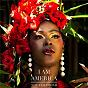 Album I Am America de Shea Diamond