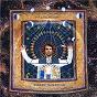 Album Levitation 21 de Tigran Hamasyan