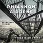 Album there is no Other (with Francesco Turrisi) de Rhiannon Giddens