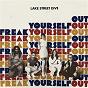 Album Freak yourself out de Lake Street Dive