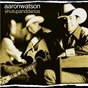 Album Shut Up And Dance de Aaron Watson