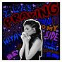Album Praying (the remixes) de Bb Diamond