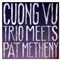 Album Let's get back de Pat Metheny / Cuong Vu