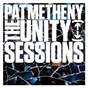 Album This belongs to you de Pat Metheny