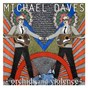 Album Pretty polly de Michael Daves