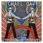 Album Orchids and violence de Michael Daves