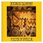 Album Pieces of africa de Kronos Quartet / Kevin Volans